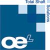 Osborne Engineering Ltd (OEL)